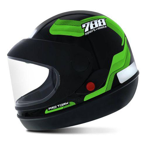 Capacete-Fechado-Pro-Tork-Sport-Moto-788-Preto-E-Verde-connectparts--1-