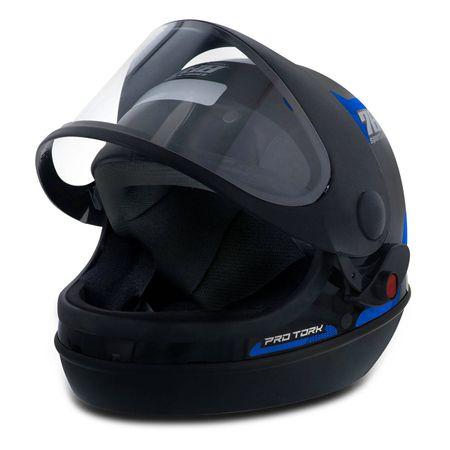 Capacete-Fechado-Pro-Tork-Sport-Moto-788-Preto-E-Azul-connectparts--1-