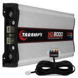 Modulo-Taramps-HD8000-8000W-RMS-1-Canal-1-Ohm-1-Canal-Amplificador-Digital---Monitorador-Led-connect-parts--1-