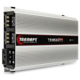 Modulo-Taramps-TS1200-1200W-RMS-4-Canais-2-Ohms-Amplificador-Digital-Connect-Parts--1-
