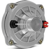 Driver-JBL-Selenium-100W-RMS-D250X-8-Ohms-Diafragma-Fenolico-Connect-Parts--1-