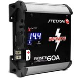 Fonte-Stetsom-Infinite-60A-3000W-RMS-Automotiva-Bivolt-Carregador-Digital-com-Voltimetro-LED-Connect-Parts--1-