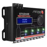 Crossover-Stetsom-STX2448-Processador-de-Audio-Digital-2-Canais-4-Saidas-Estereo-Equalizador-Connect-Parts--1-