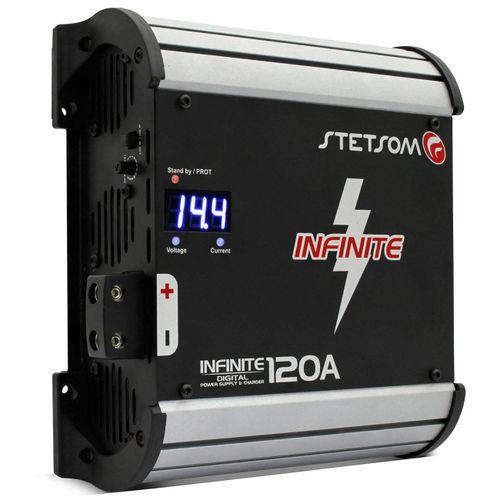 Fonte-Stetsom-Infinite-120A-9000W-RMS-Automotiva-Bivolt-Carregador-Digital-com-Voltimetro-Connect-Parts--1-
