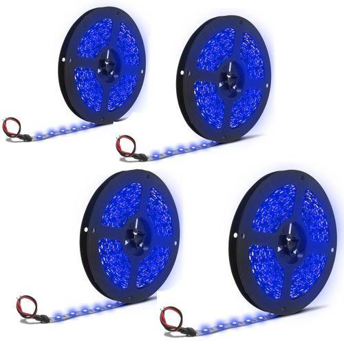 Kit-4-Fitas-Leds-Bobina-Rolo-5M-300-Leds-Azul-12V-72W-Carro-Caminhao-Decoracao-Connect-Parts--1-