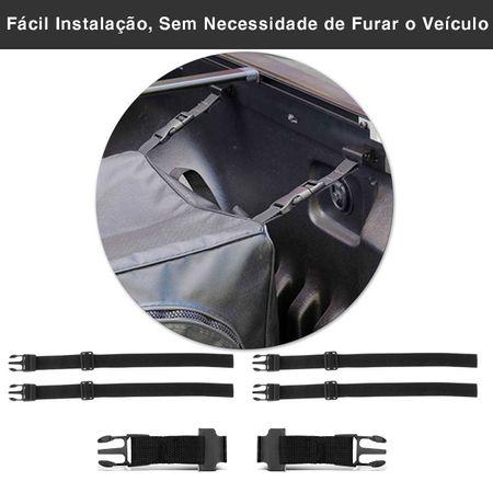 Bolsa-Cacamba-Vertical-244-Litros-Fiat-Toro-16-17-Vinil-Resistente-Ziper-Duplo-Encaixe-Simples-connectparts--1-