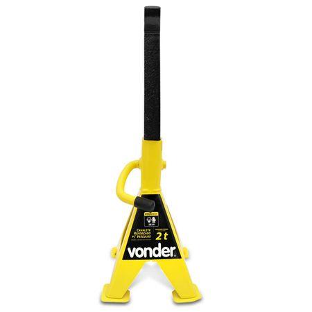 Cavalete-Para-Veiculos-Reforcado-2-Toneladas-Vonder-connectparts--1-