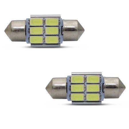 Par-Lampada-Torpedo-Canbus-6SMD5050-31MM-Branca-12V-connectparts--2-