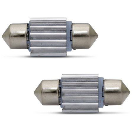 Par-Lampada-Torpedo-Canbus-6SMD5050-31MM-Branca-12V-connectparts--3-