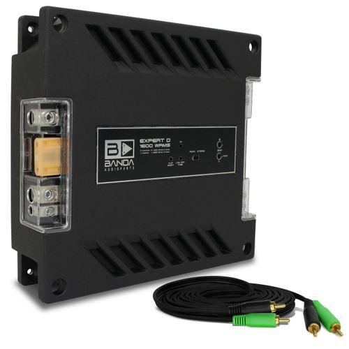 Modulo-Amplificador-Banda-Expert-1602-1600W-RMS-2-Canais-2-Ohms---Cabo-RCA-4mm-5-Metros-connect-parts--1-