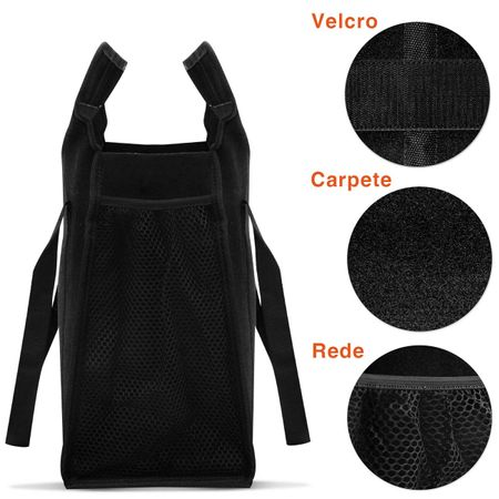 Bolsa-Organizadora-Porta-Malas-Shutt-Impermeavel-Carpete-Velcro-20-Litros-Redes-Laterais-Base-MDF-connectparts
