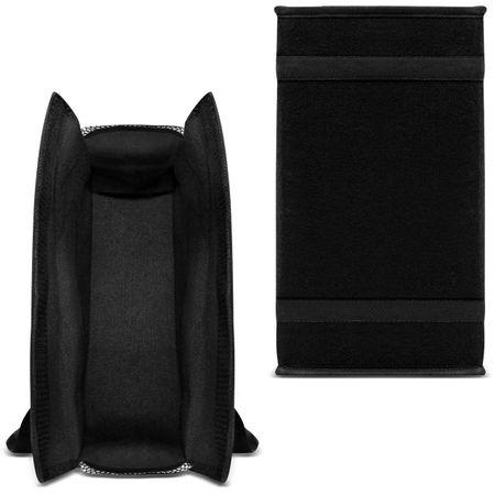 Bolsa-Organizadora-Porta-Malas-Shutt-Impermeavel-Carpete-Velcro-20-Litros-Redes-Laterais-Base-MDF-connectparts--4-