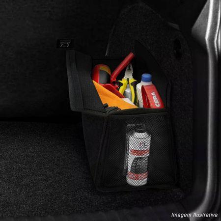 Bolsa-Organizadora-Porta-Malas-Shutt-Impermeavel-Carpete-Velcro-20-Litros-Redes-Laterais-Base-MDF-connectparts--5-