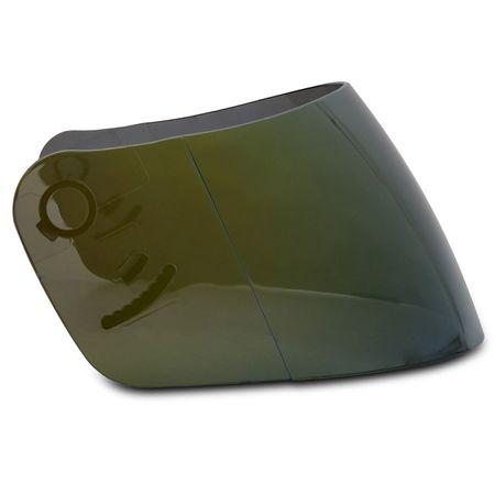 Viseira-Injetada-Polivisor-2-2Mm-Capacete-Ebf-E0X-New-Spark-Dourada-connectparts--1-