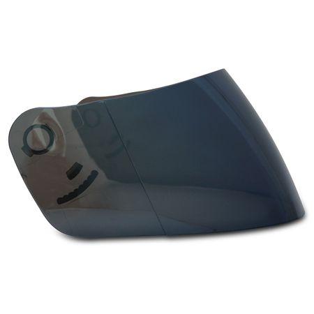 Viseira-Injetada-Polivisor-2-2Mm-Capacete-Ebf-E0X-New-Spark-Iridium-connectparts--1-