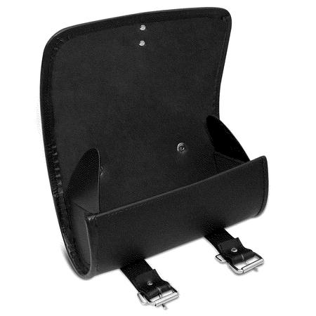 Alforge-Frontal-Porta-Ferramentas-Custom-Couro-Liso-1-5-Litros-Preto-connectparts--4-