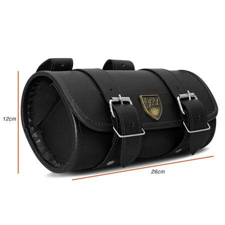 Alforge-Frontal-Porta-Ferramentas-Custom-Couro-Liso-1-5-Litros-Preto-connectparts--5-