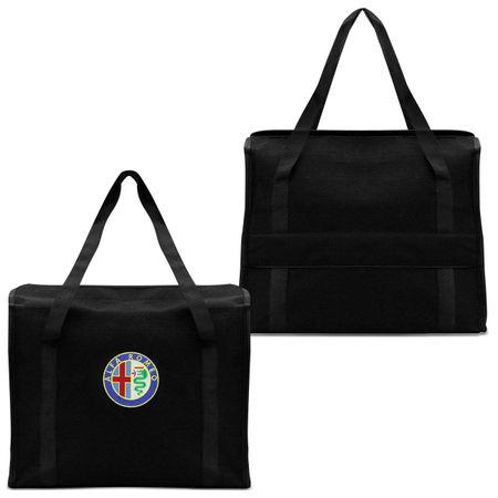 Bolsa-Organizadora-Porta-Malas-Universal-Preto-Logo-Alfa-Romeo-Bordado-em-Carpete-connectparts--1-