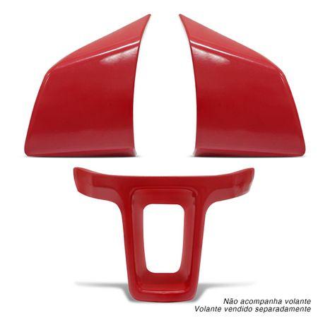 Aplique-Volante-Jetta-Vermelho-connectparts--1-