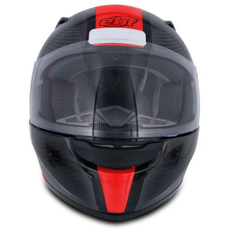 Capacete-Fechado-EBF-E0X-Spectro-Preto-Brilhante-e-Vermelho-Connect-Parts--1-