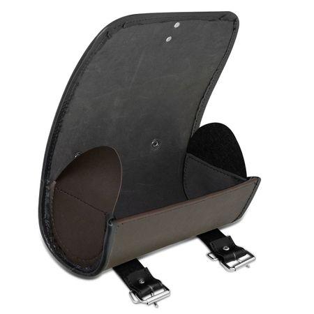 Alforge-Frontal-Porta-Ferramentas-Custom-Couro-Com-Cravo-15-Litros-Marron-connectparts--1-