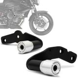 Slider-Yamaha-Xj6-2010-Aluminio-Cromado-connectparts--1-