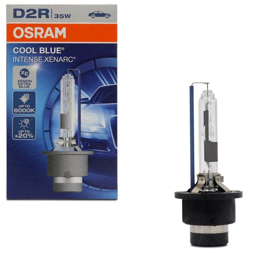 Lampada-Automotiva-D2R-Osram-Xenon-Xenarc-Cool-Blue-Intense-connectparts--1-