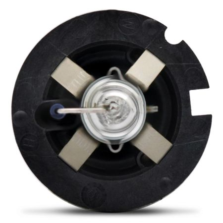 Lampada-Automotiva-D2R-Osram-Xenon-Xenarc-Cool-Blue-Intense-connectparts--3-