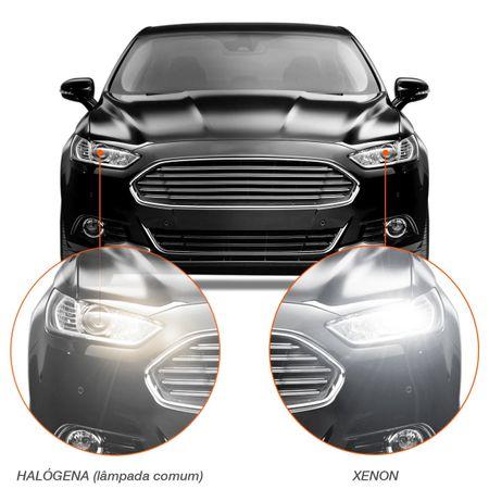 Lampada-Automotiva-D2R-Osram-Xenon-Xenarc-Cool-Blue-Intense-connectparts--4-