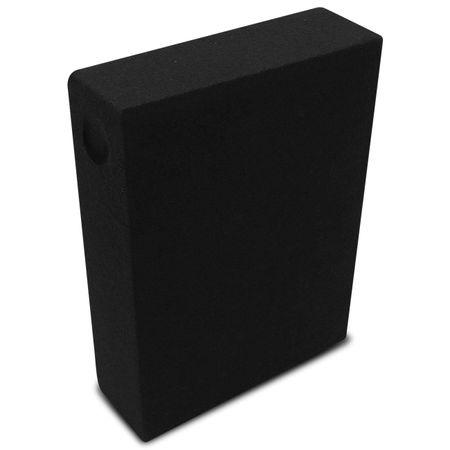 Caixa-Shutt-Slim-para-Alto-Falante-8-Polegadas-Dutada-Carpete-Preto-connectparts--1-