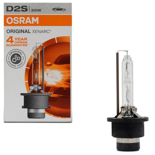Lampada-Automotiva-D2S-Osram-Xenon-Xenarc-Classic-connectparts--1-