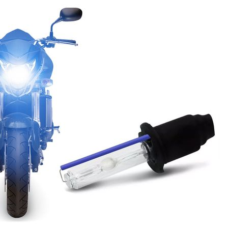 Kit-Xenon-Moto-Completo-H3-8000K-35W-12V-Lampada-com-Tonalidade-Azul-e-Reator-Funcao-Anti-Flicker-connectparts--2-
