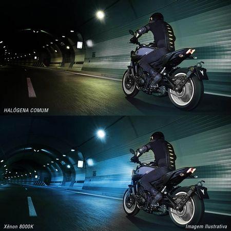 Kit-Xenon-Moto-Completo-H3-8000K-35W-12V-Lampada-com-Tonalidade-Azul-e-Reator-Funcao-Anti-Flicker-connectparts--4-