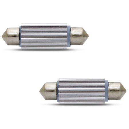 Par-Lampada-Torpedo-Canbus-6SMD5050-39MM-Branca-12V-connectparts--1-