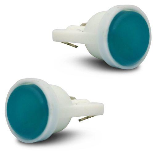 Par-Lampada-LED-T10-COB-Azul-12V-connectparts--1-