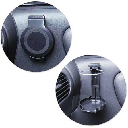 Porta-Copos-Automotivo-Suporte-Para-Copos-Latas-Para-Carro-Uinversal-connectparts--1-