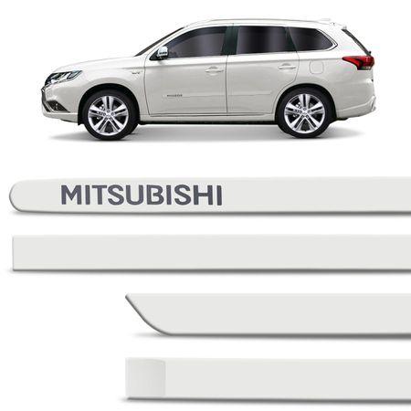 Jogo-Frisos-Laterais-Mitsubishi-Outlander-Branco-Alpino-connectparts--1-