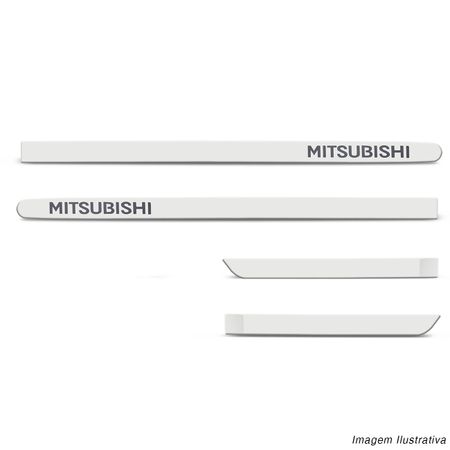 Jogo-Frisos-Laterais-Mitsubishi-Outlander-Branco-Alpino-connectparts--2-