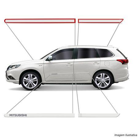 Jogo-Frisos-Laterais-Mitsubishi-Outlander-Branco-Alpino-connectparts--5-