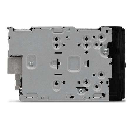 DVD-Player-Automotivo-Pioneer-AVH-A208BT-2-Din-6--4-