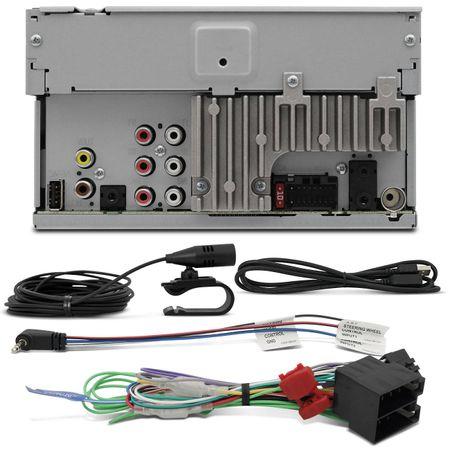 DVD-Player-Automotivo-Pioneer-AVH-A208BT-2-Din-6--5-