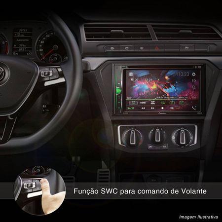 DVD-Player-Automotivo-Pioneer-AVH-A208BT-2-Din-6--2-