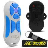 Controle-Longa-Distancia-JFA-K600-600-Metros-Central-Cordao-Branco-e-Azul-connectparts--1-