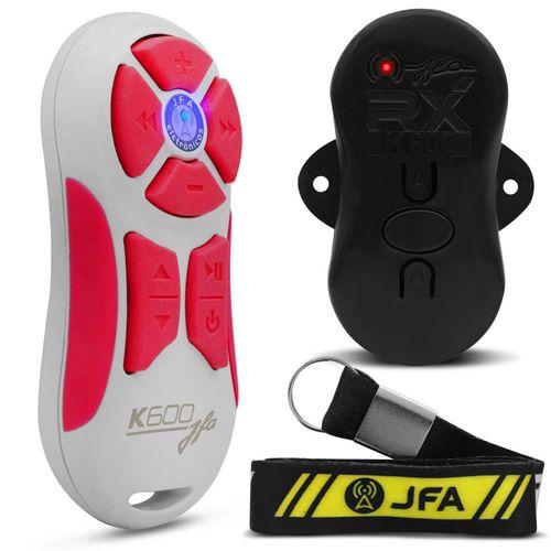 Controle-Longa-Distancia-JFA-K600-600-Metros-Central-Cordao-Branco-e-Rosa-connectparts--1-