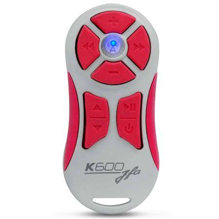 Controle-Longa-Distancia-JFA-K600-600-Metros-Central-Cordao-Branco-e-Rosa-connectparts--2-