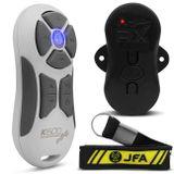 Controle-Longa-Distancia-JFA-K600-600-Metros-Central-Cordao-Branco-e-Cinza-connectparts--1-