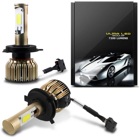 Kit-Lampada-Ultra-LED-Headlight-H4-12V-35W-7200LM-Efeito-Xenon-Carro-connectparts--1-