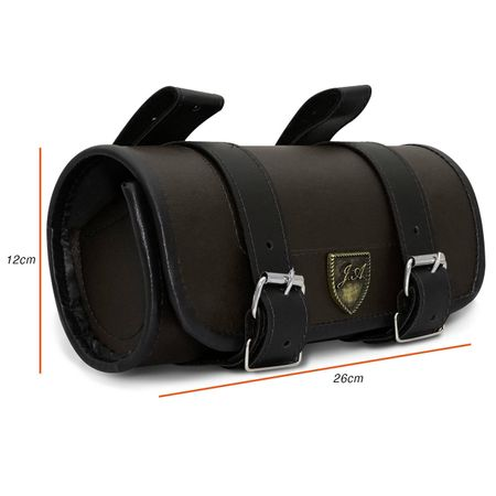 Alforge-Frontal-Porta-Ferramentas-Custom-Couro-Liso-15-Litros-Marron-connectparts--1-