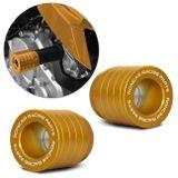 Cone-Para-Protetor-Slider-Dourado-Aluminio-connectparts--1-