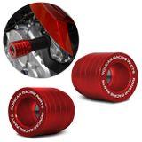 Cone-Para-Protetor-Slider-Vermelho-Aluminio-connectparts--1-